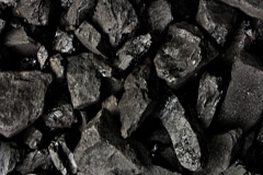 Roxburgh coal boiler costs